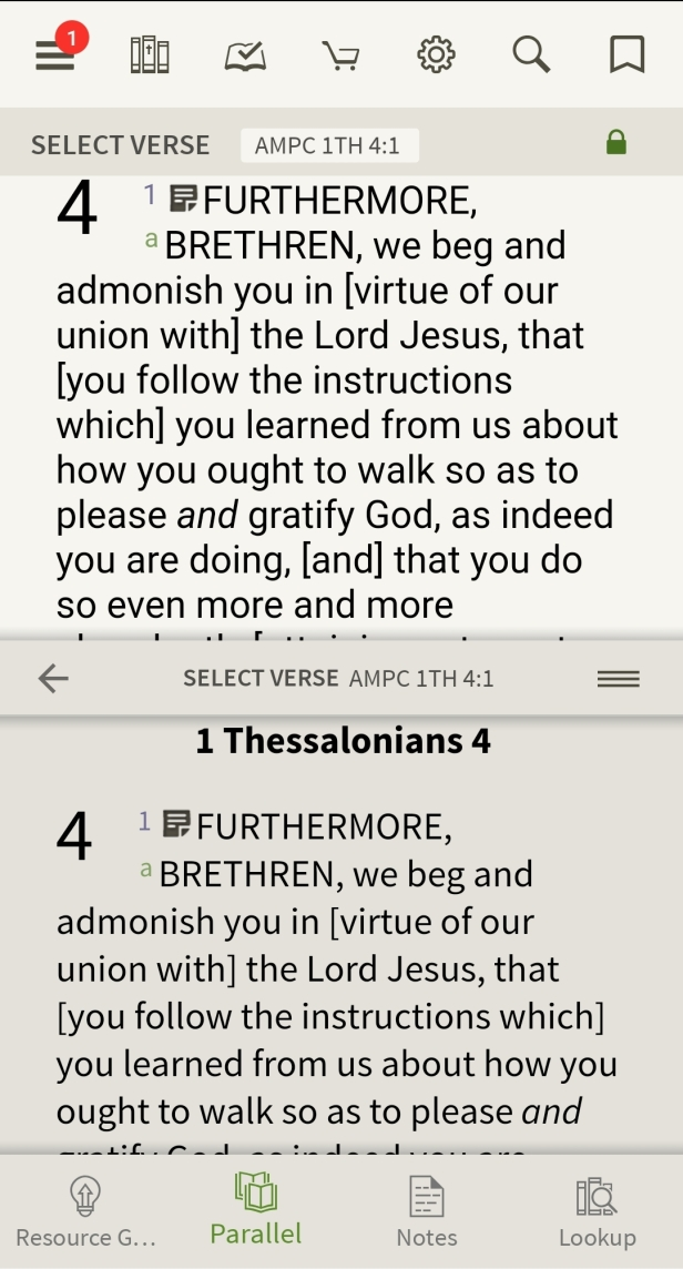 Screenshot_20190530-090811_Bible Study